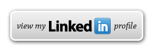 Linkedin_Badge
