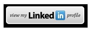 Linkedin_Badge